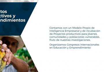 proyectos_productivos-scaled-360x250.jpg